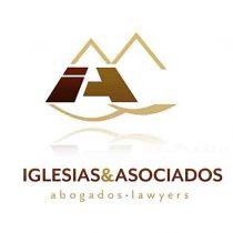 Despacho de abogados iglesias y asociados