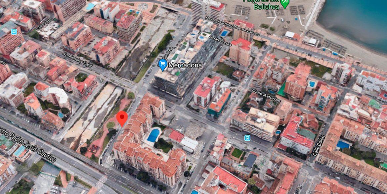 Calle-Bernabé-Tierno---Google-Maps-1