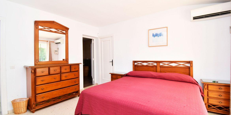 House for sale La Sierrezuela