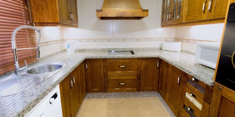 compra venta sell and buy ara property villa mijas malaga (11)