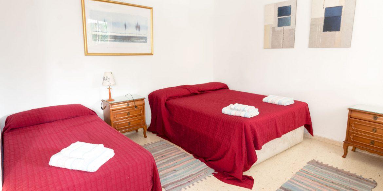 compra venta sell and buy ara property villa mijas malaga (15)