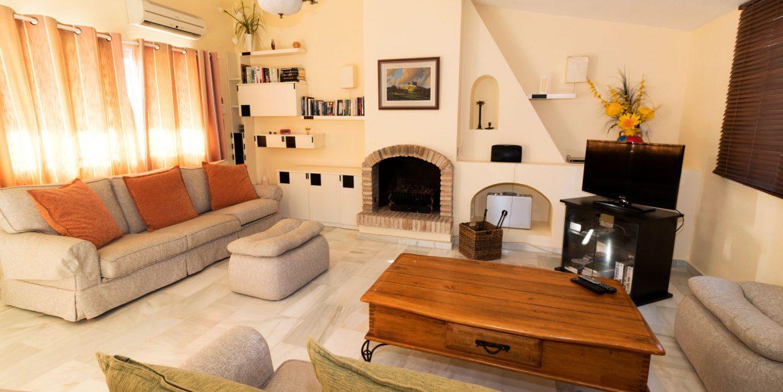 compra venta sell and buy ara property villa mijas malaga (2)