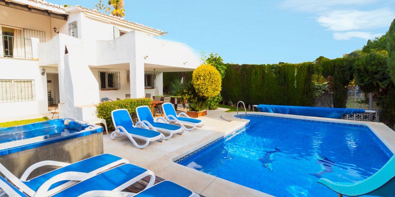 compra venta sell and buy ara property villa mijas malaga (21)