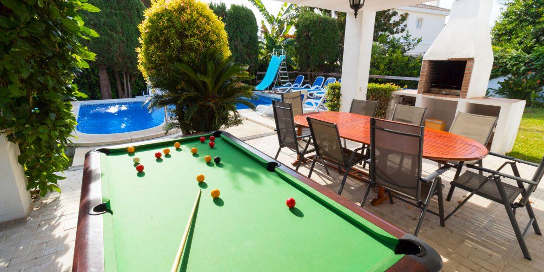 compra venta sell and buy ara property villa mijas malaga (24)