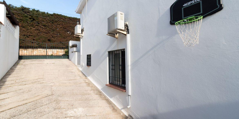compra venta sell and buy ara property villa mijas malaga (25)