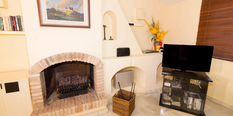 compra venta sell and buy ara property villa mijas malaga (4)