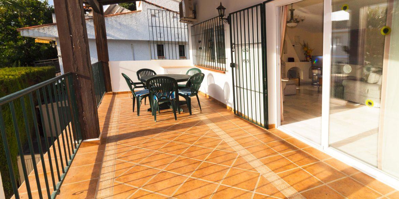 compra venta sell and buy ara property villa mijas malaga (5)