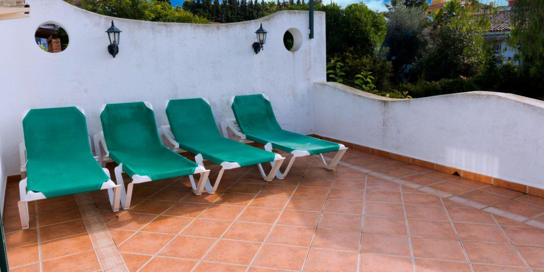 compra venta sell and buy ara property villa mijas malaga (6)