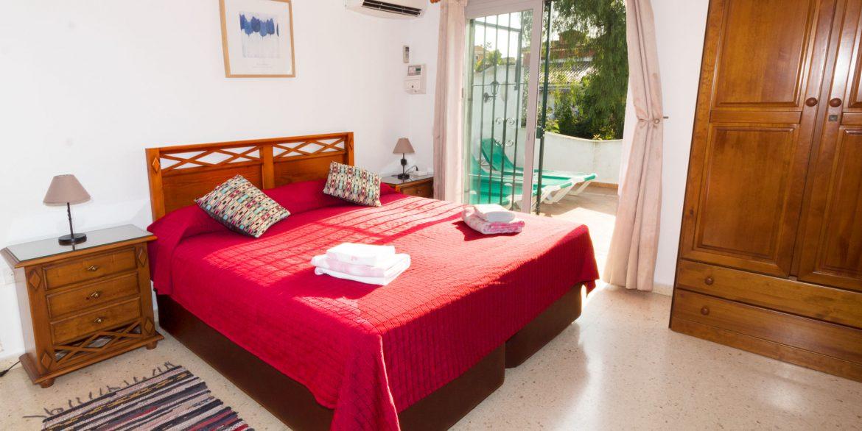 compra venta sell and buy ara property villa mijas malaga (7)