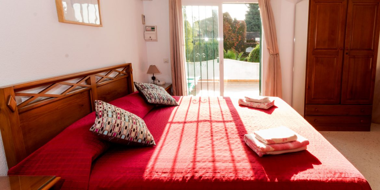 compra venta sell and buy ara property villa mijas malaga (9)