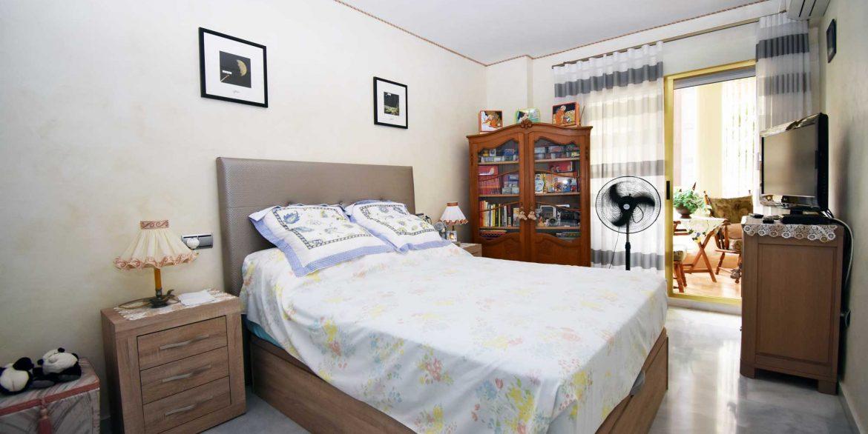 Apartment for sale Fuengirola beach (11)