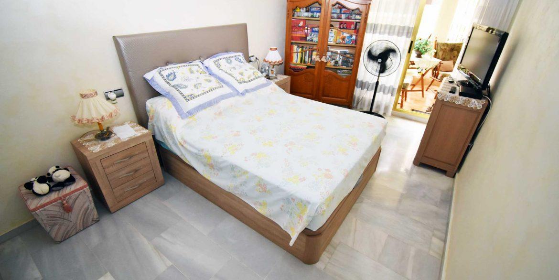 Apartment for sale Fuengirola beach (12)