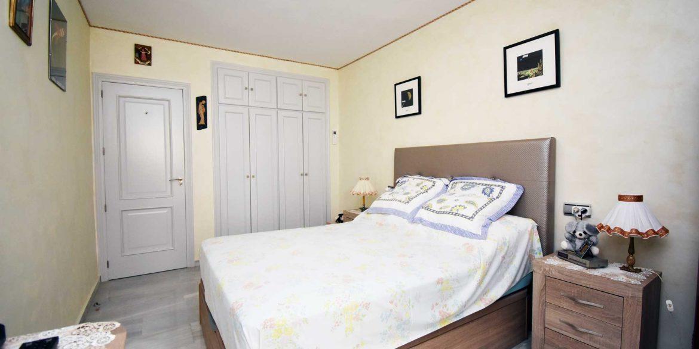 Apartment for sale Fuengirola beach (13)