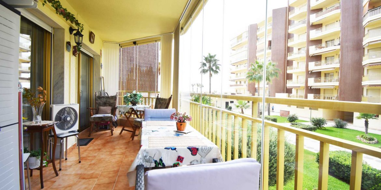 Apartment for sale Fuengirola beach (15)