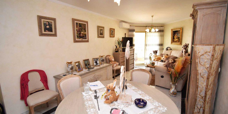Apartment for sale Fuengirola beach (3)