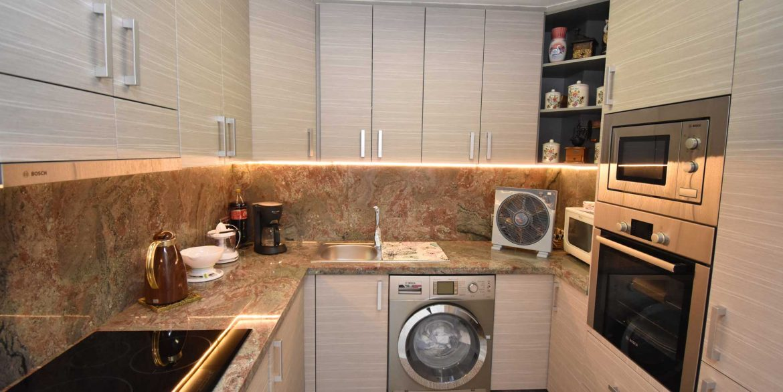 Apartment for sale Fuengirola beach (6)