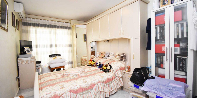 Apartment for sale Fuengirola beach (8)