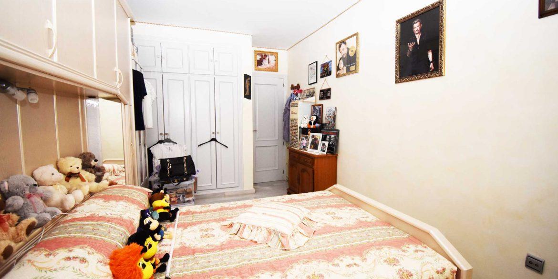Apartment for sale Fuengirola beach (9)