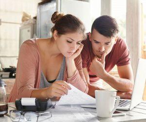 planificacion-de-gastos
