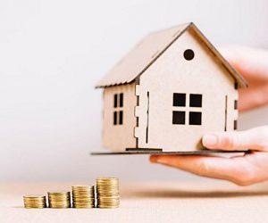 precio-de-la-vivienda-e1613400295452-concentrate