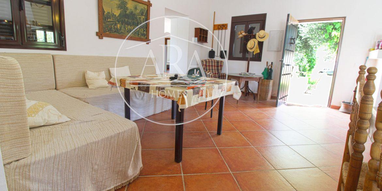 venta de casa rural el hornillo (1)