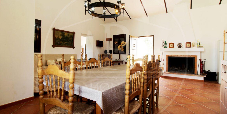 venta de casa rural el hornillo (14)