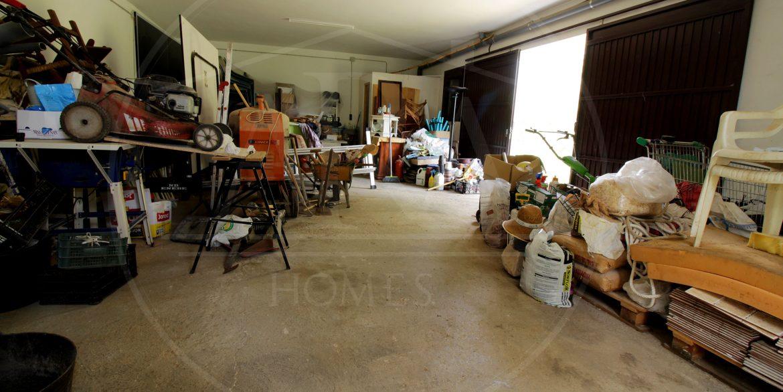 venta de casa rural el hornillo (23)