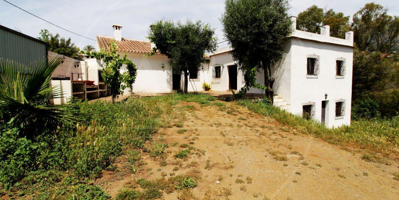 venta de casa rural el hornillo (4)