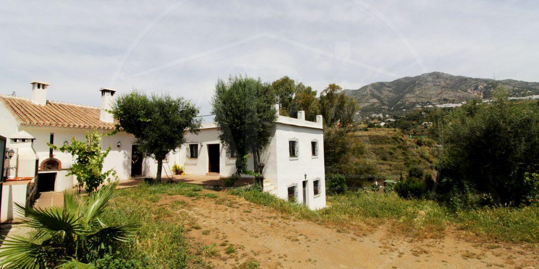 venta de casa rural el hornillo (5)