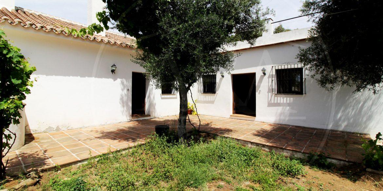 venta de casa rural el hornillo (9)