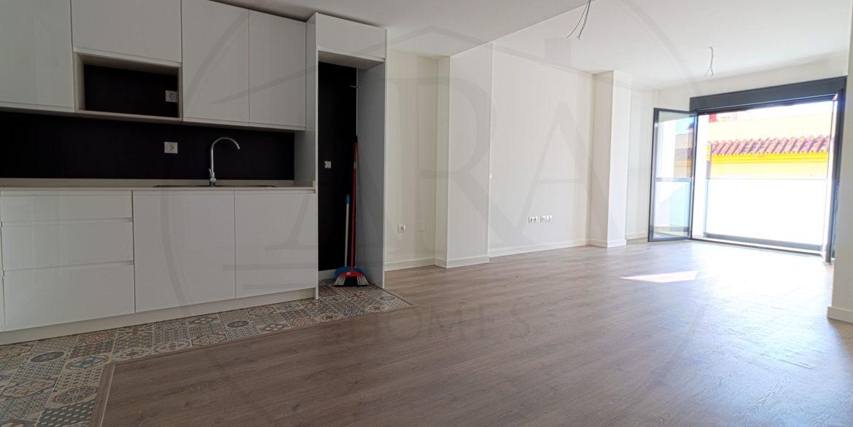 venta de piso fuengirola (1)