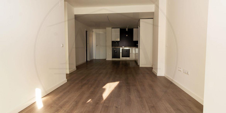 venta de piso fuengirola (11)