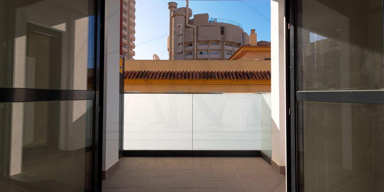 venta de piso fuengirola (2)