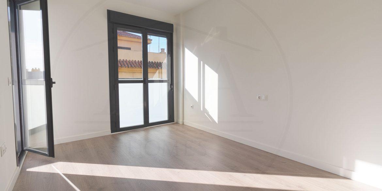 venta de piso fuengirola (3)