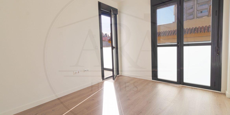 venta de piso fuengirola (4)