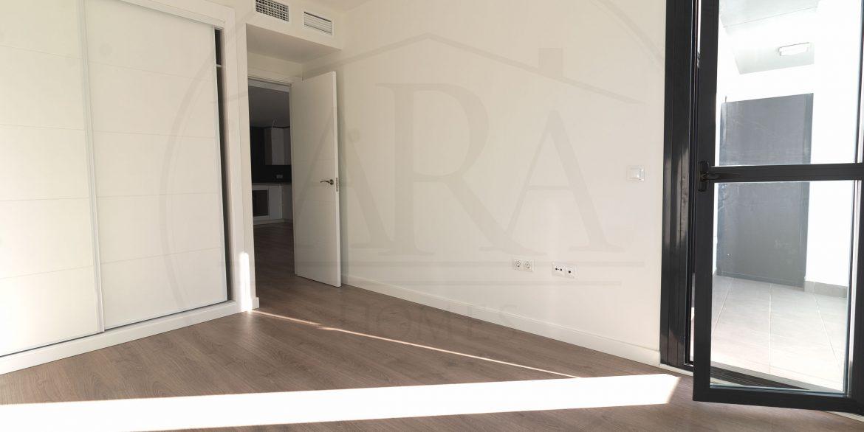 venta de piso fuengirola (5)