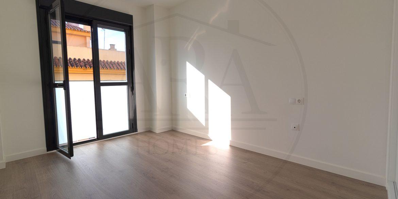 venta de piso fuengirola (6)