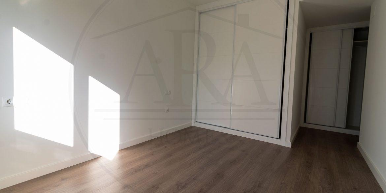 venta de piso fuengirola (7)